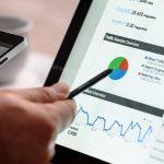 Dijital Dünyanın Aranan Yüzü Olmak İçin Google Adwords Reklam Çalışmaları