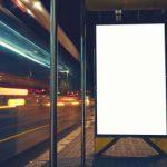 Açık Hava Reklamları ile Artık Firmanızın Adı Her Yerde