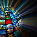 Pazarlamada Çağın Önünde Olmanız İçin Dijital Medya Çalışmaları