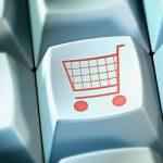 Müşterileriniz Size Gelmezse Siz Onlara Gidin: E-Ticaret Nedir?