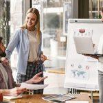 İnternet Reklamcılığının Olmaz Olmaz Ortakları: Partner Ajans Nedir?