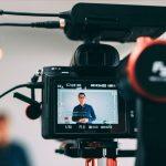 Video Prodüksiyon Hizmeti ile Tanıtımlarınız Hiç Olmadığı Kadar Etkileyici